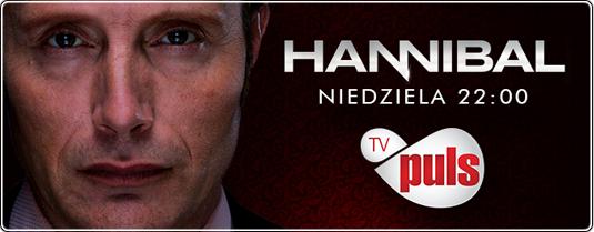 Hanibal TV Puls