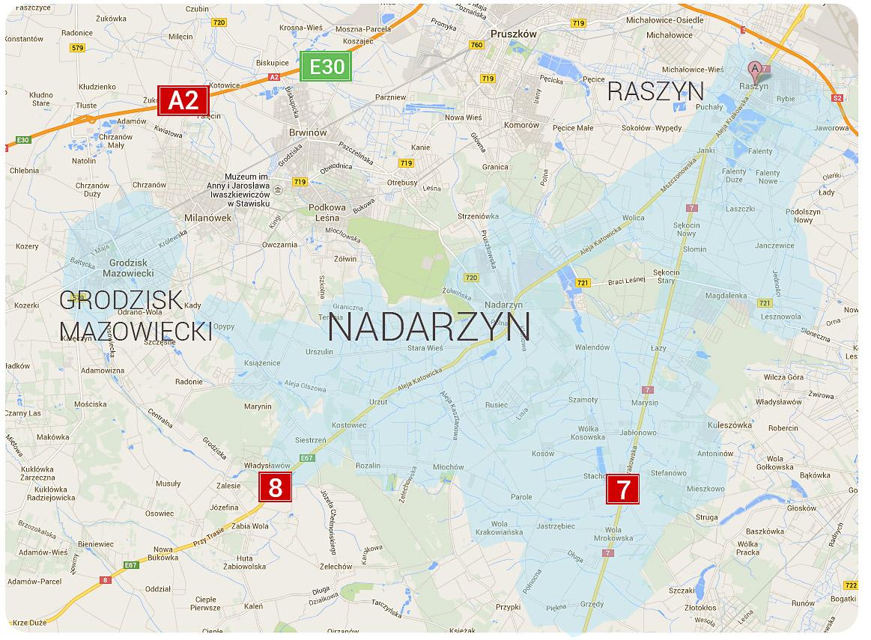 mapa-zasięgu