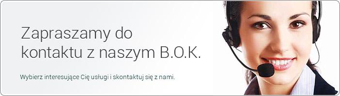 Baner_kontakt
