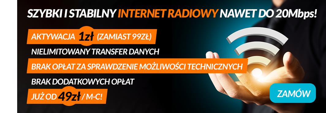 promocja-internet-radiowy