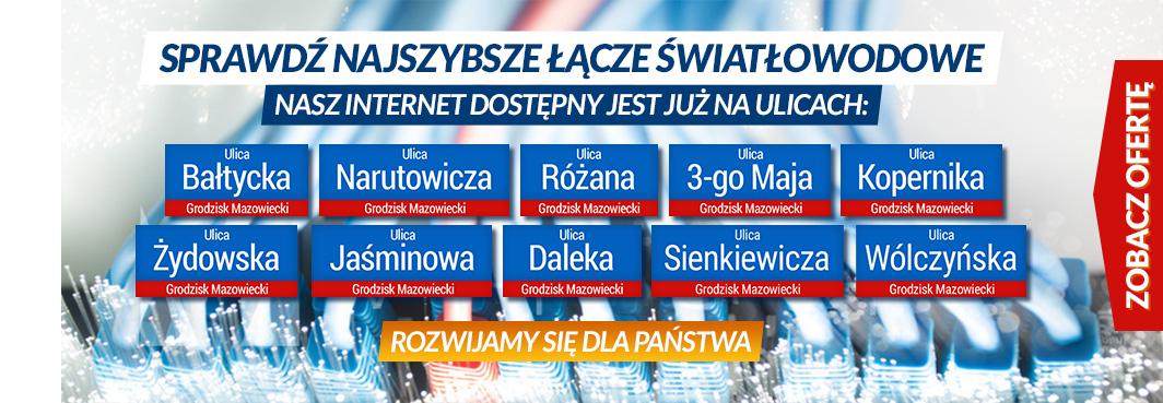 swiatlowod-ulice2
